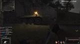 Welders fucking BTR