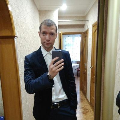 Александр Гаранин