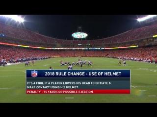 NFL-2018.08.09_HOU@KC (1)-002