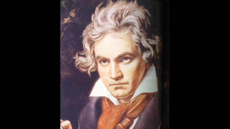 Beethoven-Fur_Elise.mp4