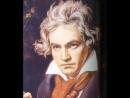 Beethoven-