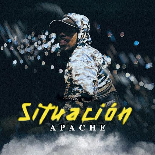 Apache альбом Situacíon
