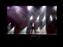 Майкл Джексон - 'Билли Джин' Онлайн Мюнхен