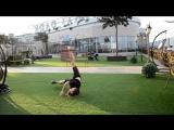 Breakdance — Ноздрачев А.