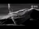 Dimash 19 05 18 Shenzhen Concert advertising video
