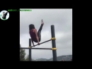Amazing Sport Girls Best workout 2017 про настоящий спорт