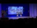 09_06_2018 Милорадова Анастасия и Соколова Кристина