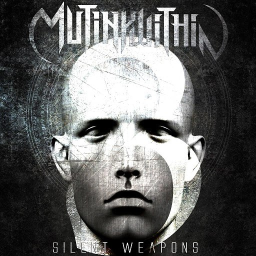 Mutiny Within альбом Silent Weapons (feat. Per Nilsson)