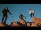 Sak Noel, Salvi feat. RDX - Mash Up The Place (Official Video) _ 1080p