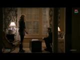 The.Vampire.Diaries.S02 (12-22)