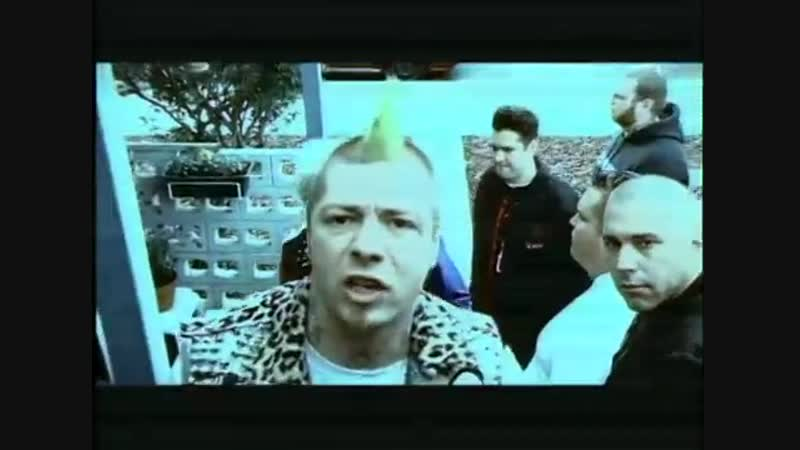 Lars Frederiksen and the Bastards - To Have And To Have Not