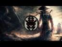 Deathstep Code pandorum x Moth - DeLancre