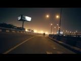 Redlight - Lessons (Official Music Video) клубные видеоклипы