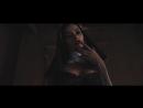 Anya Sugar by Louis de Navarre Santos Massive Attack Risingson Сексуальная монашка Приват Ню Private Модель Nude 18