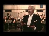 Сергей Лемешев - Песня бобыля