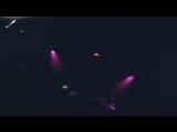 THE DROP! Qokka @ Focus Vibes 01.05.18
