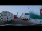маршрутка32_г-н_АМ-862-86_