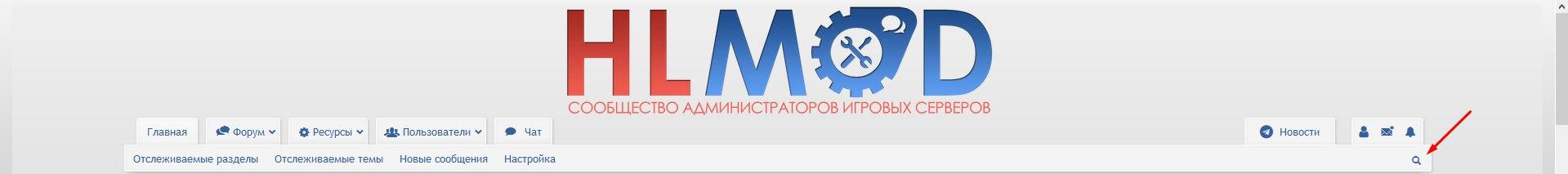 sb_MhuWtAdc.jpg