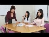 Milena Velba Language School