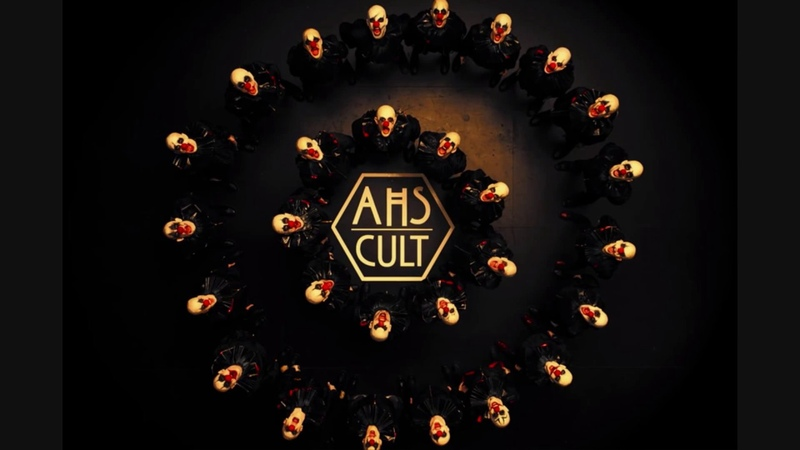 American Horror Story: Cult - Bees started buzzing