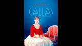 MARIA BY CALLAS (2017) English Version