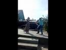 Руслан Султанович - Live