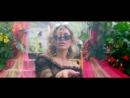 Pau Muro feat. Lenny Tavarez - Paraiso, 2018