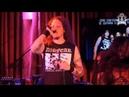 NUCLEAR - Killing Spree (Sesiones Audiomúsica)