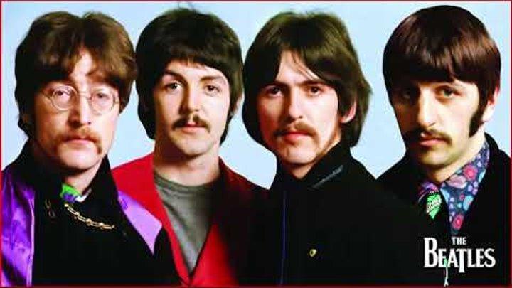 The Beatles Greatest Hits Full Album 2018 - The Beatles Best Songs Playlist