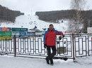 Николай Токарев фото #7