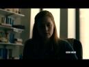 Как мы рофлим с холила (2018) [HD-Rip]