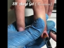 ACRYLIC GEL SH (Полигель) Идеальное решения для укрепления натуральных ногтей!! Быстро! Без жжения! Минимальный опил! Супер твер