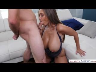 Horny porn hot mom