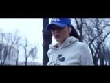 Renat Sobirov - Nega hafa (Official Music Video).mp4