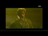 SAVOY - Daylights Wasting (Live _ HD) @ NRK Wiese _ on-air_ Feb. 23, 1996