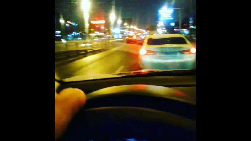 Пробки))
