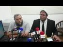 Israël: un extrémiste juif qui a défendu l'idée de brûler les églises chrétiennes de Terre sainte interrogé par la police