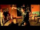 周杰倫【雙刀 官方完整MV】Jay Chou Double Blade MV (Shuang-Dao)