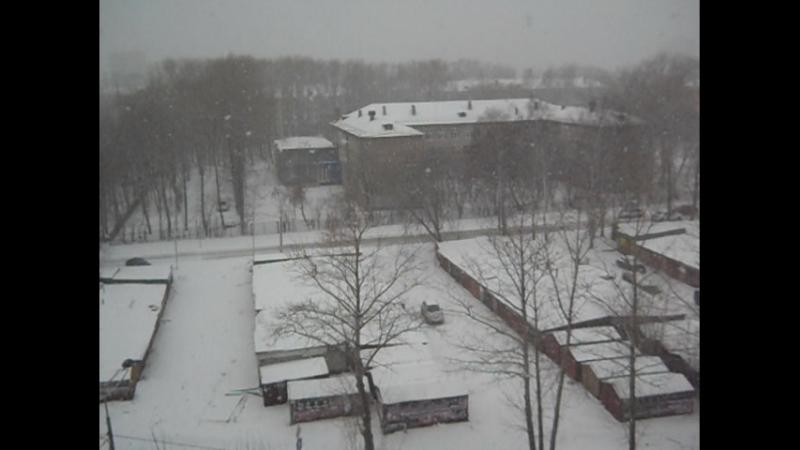 DSCN6729 настала зима