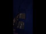 Платье Леди Мун