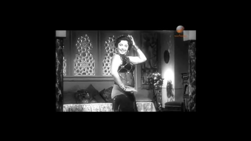 Samir Shukry – Donne donne lamour HD BELLY DANCE