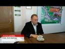 Готов ли Лесосибирск к выборам губернатора