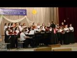П. И. Чайковский, хор из оперы