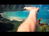 MLIP_Jay Alvarrez In Dream World