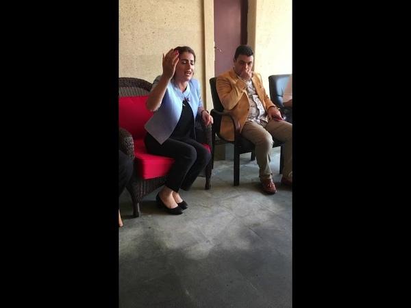 Dengbej Yakup U Dengbej Havin Klama Evdalü Şex Sile