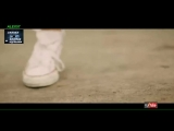 Lian Ross Keep This Feeling Alex Ch Floorfilla Remix