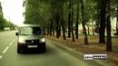 Fiat Doblo с пробегом