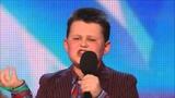 Top 3 Amazing Kids Got Talent Auditions. Best Child Singers. Kids Got Talent Worldwide (BGT) (AGT)