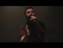 COLD SNAP Witness Of Your Sickness feat Eddie Berg OFFICIAL VIDEO