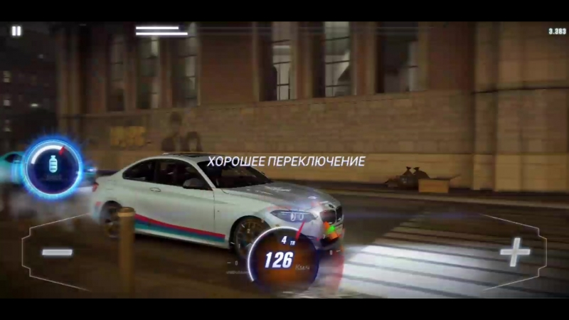 CSR Racing 2_2018-06-16-18-50-08.mp4